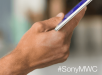 Xperia Z4 Tablet Teaser Pic Revealed officially