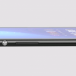 Xperia Z4 Tablet with 2K screen spotted in Xperia Lounge app ahead of MWC 2015