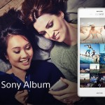 Sony Album 7.2.A.0.6 app updated – Changed Recent app color to yellow now