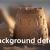 Background defocus App