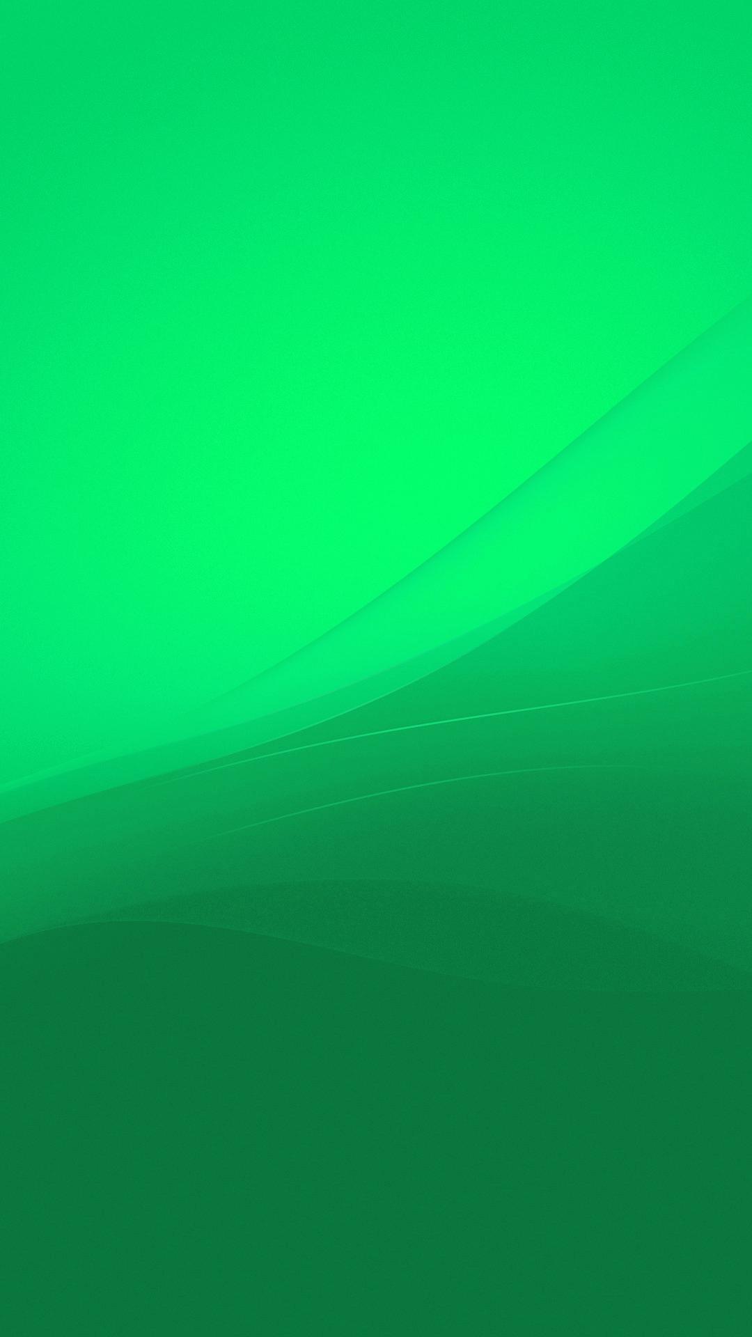 Xperia Lollipop Green Wallpaper — Gizmo Bolt - Exposing ...