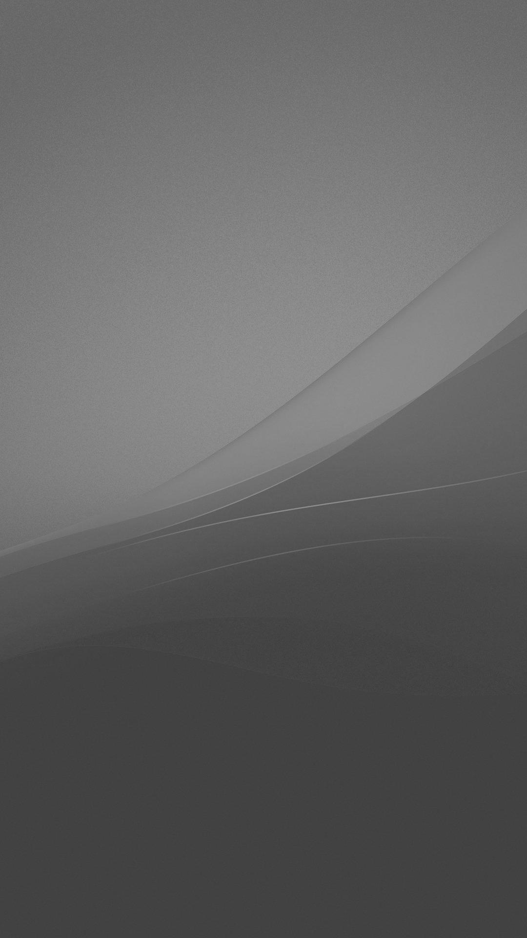 Windows 8 Lock Screen Wallpaper 1080p