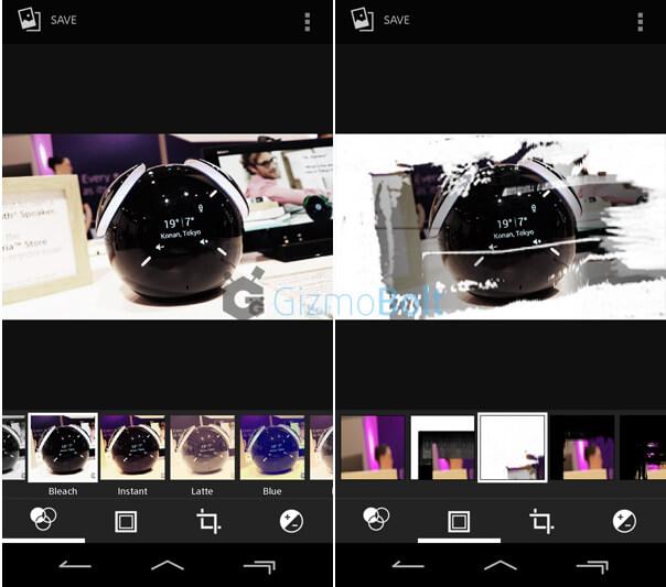 Photo Editor 3.1.A.0.48 apk