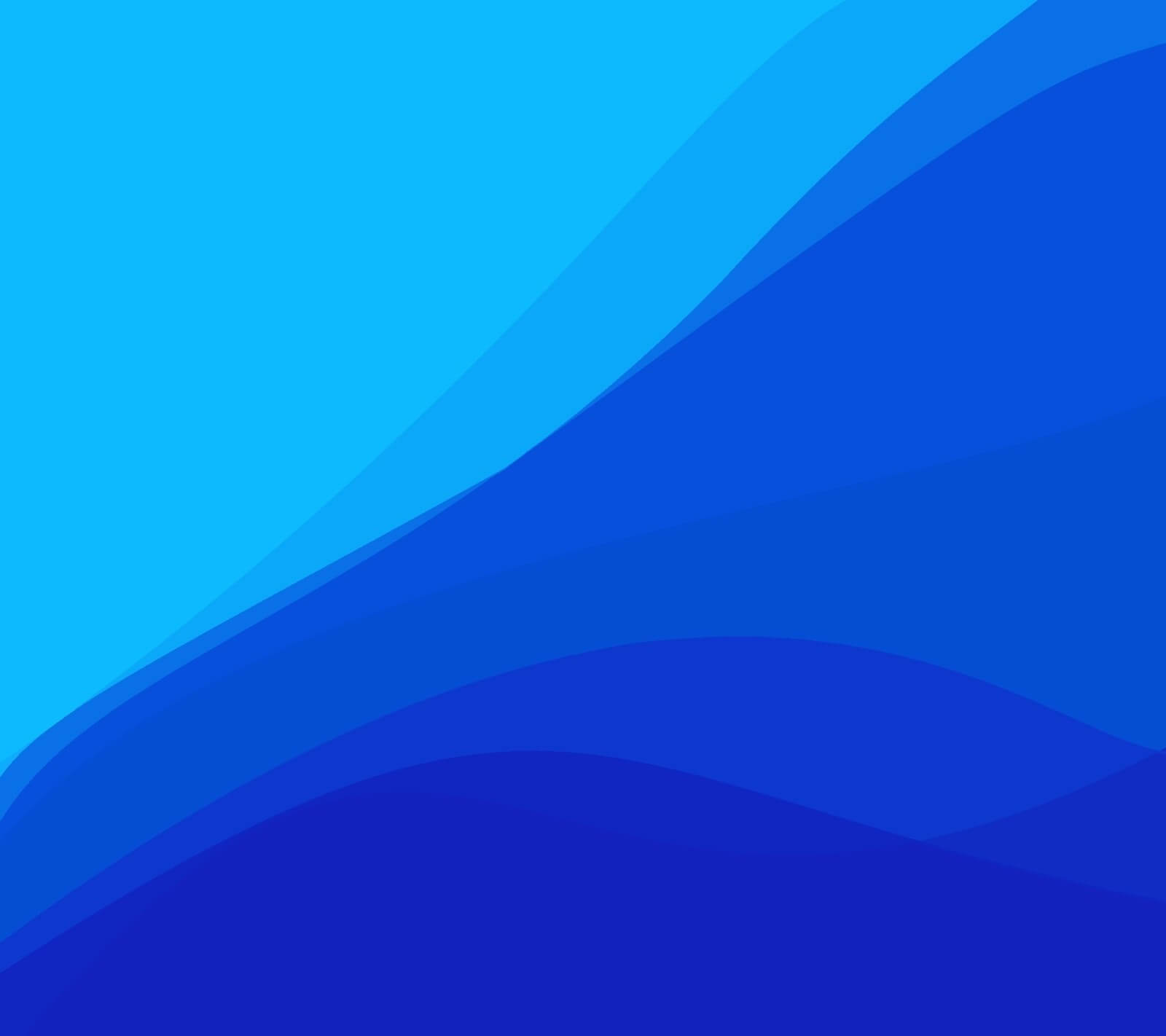 Sony Android Lollipop Wallpapers