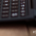 Sony teases new keyboard to be launched at MWC 2015