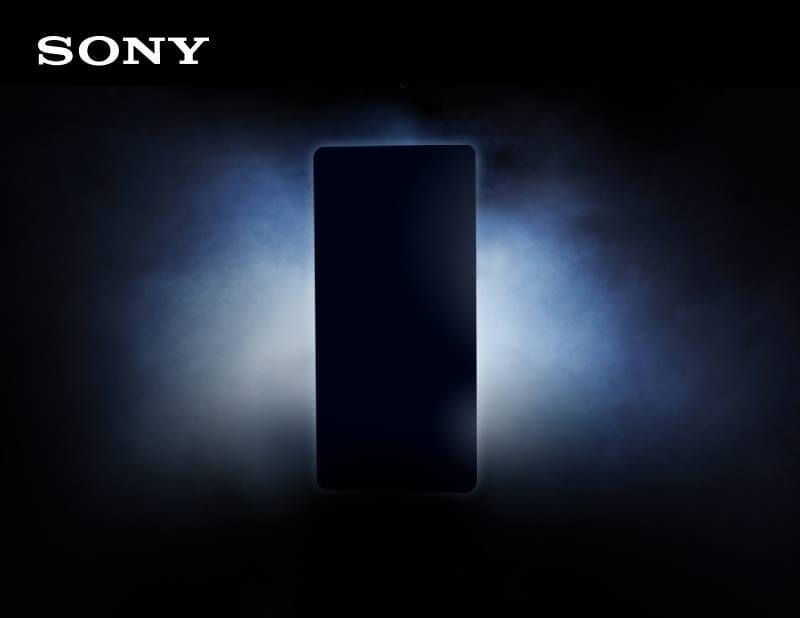 Sony Mobile France Teases new Xperia