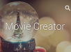 Sony Movie Creator 2.4.A.0.4 updated