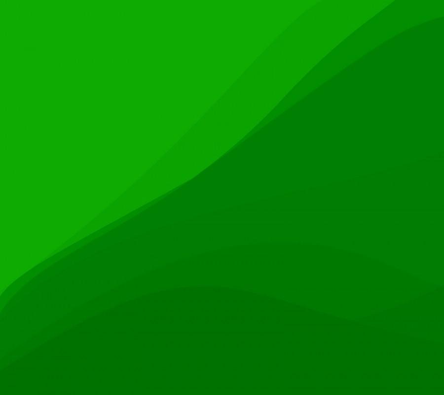 Xperia Green Lollipop Wallpaper — Gizmo Bolt - Exposing ...