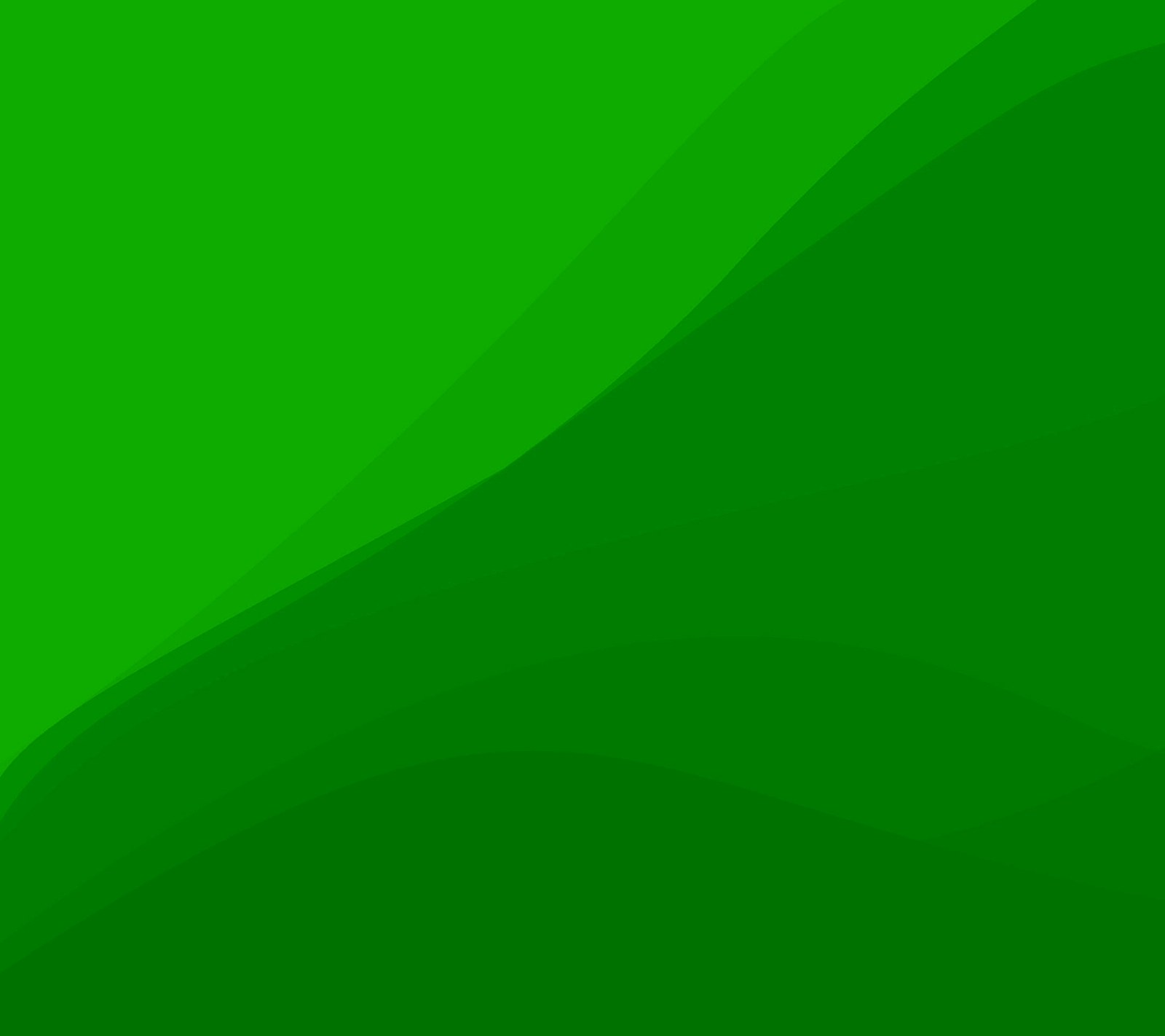 Xperia Green Lollipop Wallpaper