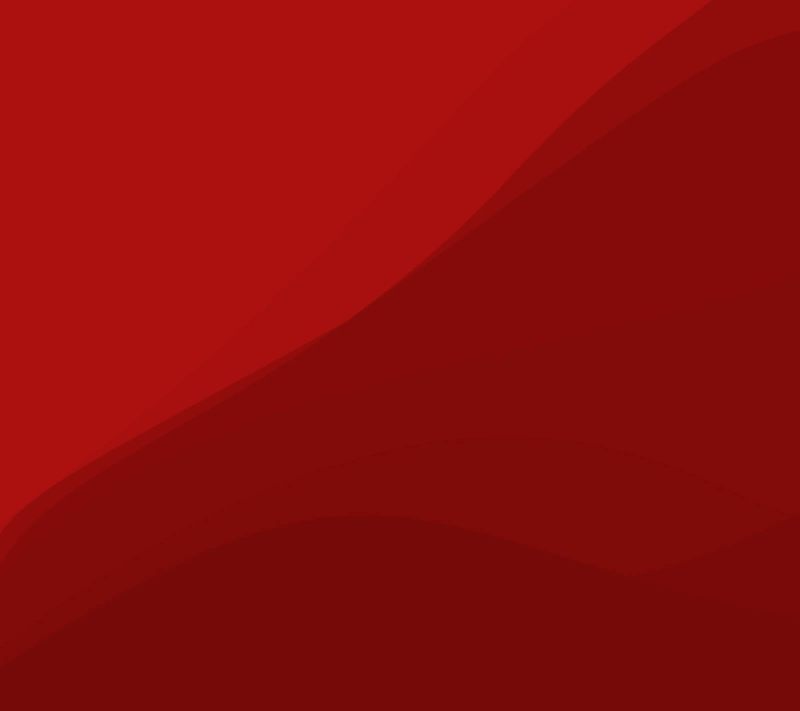 Xperia Red Lollipop Wallpapers