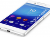 Xperia Z4 Official Internal renders Leaked