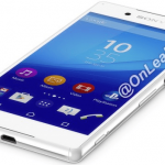 Xperia Z4 Official Internal renders pics leaked – No magnetic charging pins seen