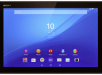 Xperia Z4 Tablet launched with 64 Bit Snapdragon 810 processor
