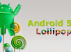 Xperia lollipop Media sounds