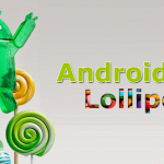 Install Xperia Lollipop Media Sounds from Android 5.0.2