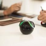 Sony BSP60 Speakers Green light mode