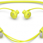 Sony SBH70 Headset Lime color