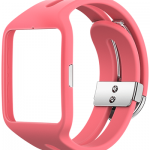 Sony SWR510 Smartwatch 3 Wrist Strap available for sale
