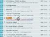 Xperia Z4 Adreno 430 GPU Benchmark results