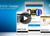 Xperia Lounge App