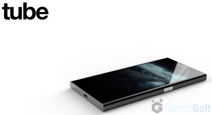 Xperia Z4 pics Leaked at WikiLeaks