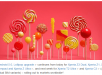 Xperia T2 Ultra & Xperia C3 Lollipop next week