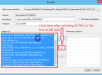How to create Lollipop ftf via Flashtool