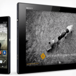Sony releases Xperia SWPA Theme officially