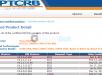 Xperia T2 Ultra D5322 19.3.A.0.468 firmware