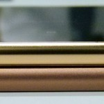 Xperia Z3 vs Xperia Z4 Design