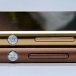 Xperia Z4 vs Xperia Z3 Comparison