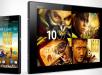 Download Xperia Mad Max Theme