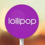 Xperia T3 Lollipop update coming soon in coming weeks