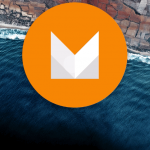 Android M supports Multi-Window Mode – Keep Multiple activities on screen at the same time