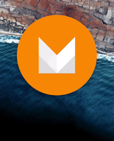 Xperia Devices getting Android M Update
