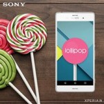 Xperia ZL Lollipop 10.6.A.0.454 firmware rolling – Android 5.0.2 Update