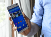 Xperia C4 Dual Hands On - Indian Unit