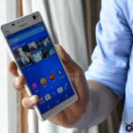 Xperia C4 Dual launched in India – Available from Mid June 2015