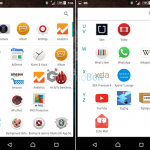 Download Android M Launcher for Lollipop devices