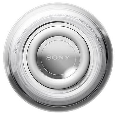LSPX-100E26J Sony Speakers