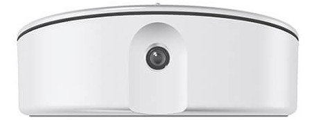 LSPX-100E26J Speaker Remote