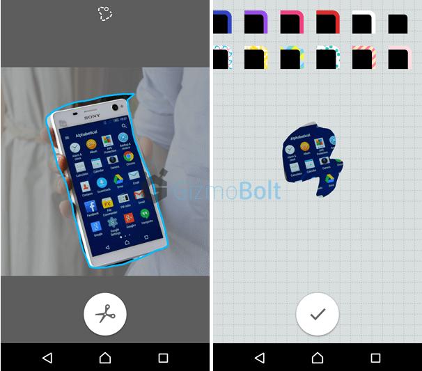 Sticker Creator 1.3.2 app download