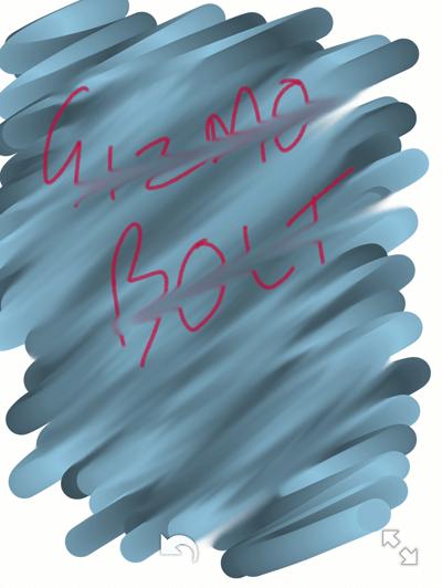 Sketch 6.1.C.6.0 Sumdge Tool