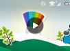 Sony Sketch App