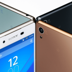 Xperia Z4 SOV31 launched for au by KDDI in Japan