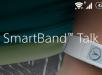 SmartBand Talk SWR30 4.0.0.56 app