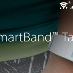 Sony SmartBand Talk SWR30 4.0.0.56 app updated – Xperia alarm improvements & new watchface