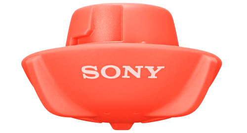 Sony Smart Tennis SSE-TN1W sensor Launched