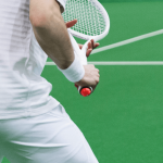 Sony Smart Tennis Sensor SSE-TN1W priced at $200 in USA