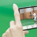 Sony SSE-TN1W Sensor Price